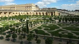 giardini di versailles reggia di versailles e giardini tour biglietti e orari