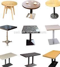 Restaurant Esszimmer Zweite Heimat Esszimmer Facebook Design