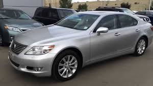 2010 lexus es 350 base reviews lexus certified pre owned silver 2011 ls 460 awd technology review