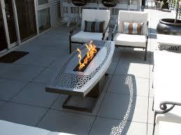 propane fire pit canada propane fire tables outdoor propane fire table for outdoor area