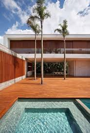 395 best architecture images on pinterest architecture house