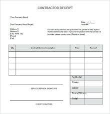 general invoice template generic invoice template generic invoice