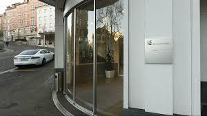Siemens Administrative Assistant Salary University Of St Gallen University Campus E