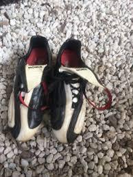 s farm boots australia soccer boots other sports fitness gumtree australia playford