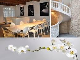 chambres hotes bourgogne découvrez le charme des chambres d hôtes à beaune vision bourgogne