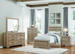 bedroom set 1904 by homelegance w options beechnut bedroom set 1904 by homelegance w options