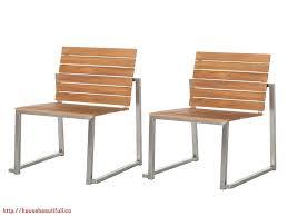 cuisine exterieur ikea chaise chaise exterieur ikea table et chaise jardin ikea table