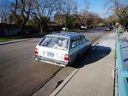 nissan datsun 1980 fascination of the boring 1980 1981 datsun 510 autofrei