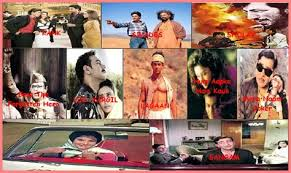 lagu film india lama collection of lagu film india lama o rey chhori lagaan song cerita