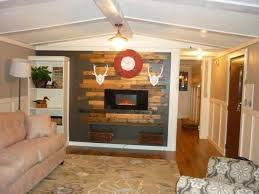 single wide mobile home interior design single wide mobile home remodel ideas 12 interior design mobile new
