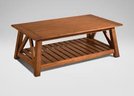Cottage Coffee Table Furniture Cottage Coffee Table Ideas Rustic Country Coffee Table