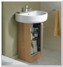 bathroom sink storage ideas bathroom sink faucet luxury storage ideas for bathrooms with