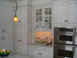 Hanssem Kitchen Cabinets by Kitchen Kompact The Reliable Cabinetries U2014 Decor Trends