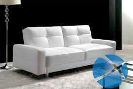 Top Leather Sofa Manufacturers Usa Sofa Manufacturers Radkahair Org Home Design Ideas