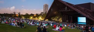 outdoor houston events festivals shows u0026 film