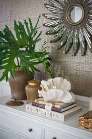 312 best images about home decor on pinterest kelly green