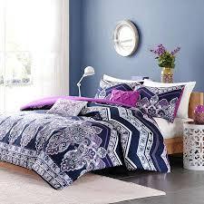 light blue girls bedding blue teen bedding engaging bedding then light blue bedroom