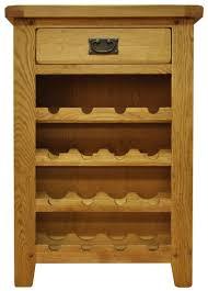 kitchen cabinet insert cabinet wine cabinet insert wine rack inserts for cabinets