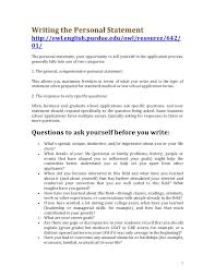 Purdue Owl Resume The Best Resume by Thesisdictionary Who Am I Ideas For An Essay Essay About