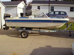 show yer boat ii page 35 iboats boating forums 139411