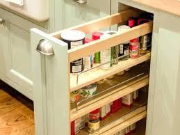 kitchen spice storage ideas cabinet storage storage cabinet pantry storage baskets kitchen
