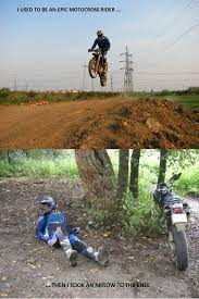 motocross funny pictures and funny comics