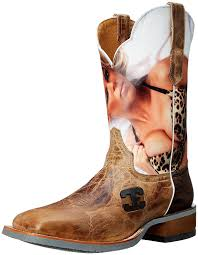 womens cinch boots australia amazon com cinch s wildcat boot