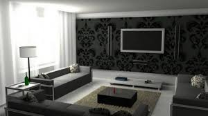 living room furniture to match grey walls what color grey for