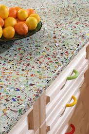 Home Decor Recycled Materials by Interior Design Recycled Plastic Worktops Recycled Plastic