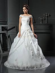 wedding dress edmonton 2018 edmonton wedding dresses cheap for sales online bonnyin ca
