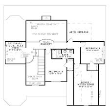 26 best dream house images on pinterest architecture new house