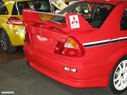 mitsubishi car 2001 lane motor museum 2001 tommy makinen evo vi drivingenthusiast net