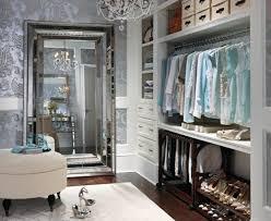 walk in closet ideas trendy how anize walk closet design