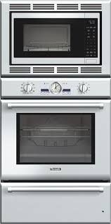 Microwave And Toaster Oven In One Best 25 Farmhouse Toaster Ovens Ideas On Pinterest Farmhouse