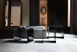 contemporary furniture shop london italian designer furniture