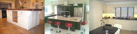 Kitchen Designs Ireland Obh Kitchen Designers And Cabinetmakers