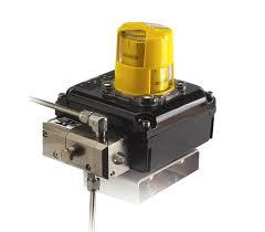westlock limit switch wiring diagram westlock wiring diagrams