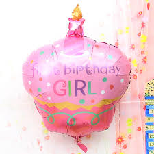 party supplies cheap cheap mylar balloons birthday cake shaped party supplies