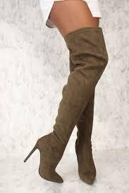 s high boots boots cheap boots cheap womens boots knee high heels boots