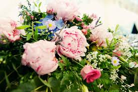 wedding flowers questions to ask questions to ask for wedding flowers wedding basics questions to