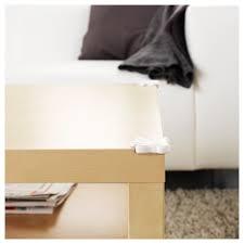 Ikea Arlon Schlafzimmer Patrull Eckschutz Ikea