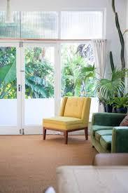 100 australian home interiors interior design new