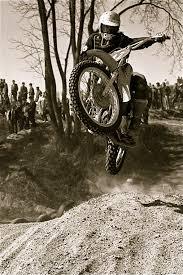 motocross action videos motocross action magazine classic motocross photos american