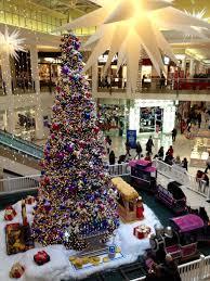 lighting world staten island staten island mall via sandra cerrone let s travel the world