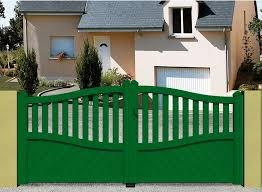 Simple Gate Design 2017 Splendid Wood Designs Home Improvement
