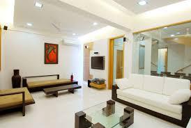Latest Furniture Sofa Designs - Sofa design center