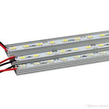 Cheapest Led Light Bars by Cheap Led Smd Aluminium Strip Free Shipping Led Smd Aluminium
