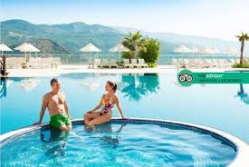discount uk holidays 2018 5 luxury all inclusive turkey spa