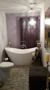 bathrooms reliable home repair services 20150407 150843