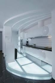 186 best kl inspiratie future kitchen images on pinterest